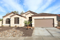 Photo of 18068 W Port Au Prince Lane, Surprise, AZ 85388 (MLS # 5886176)