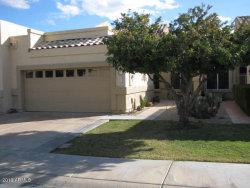 Photo of 9021 W Port Royale Lane, Peoria, AZ 85381 (MLS # 5886192)