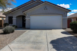 Photo of 14019 N 178th Avenue, Surprise, AZ 85388 (MLS # 5886206)