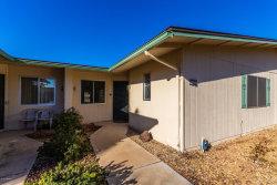 Photo of 19661 N Star Ridge Drive, Sun City West, AZ 85375 (MLS # 5886217)