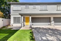 Photo of 324 W Culver Street, Unit 6, Phoenix, AZ 85003 (MLS # 5886224)