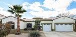 Photo of 18164 N 63rd Lane W, Glendale, AZ 85308 (MLS # 5886226)