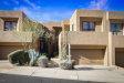 Photo of 25555 N Windy Walk Drive, Unit 49, Scottsdale, AZ 85255 (MLS # 5886239)