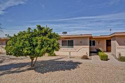 Photo of 14018 N Palm Ridge Drive, Sun City, AZ 85351 (MLS # 5886248)