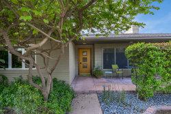 Photo of 1214 S Maple Avenue, Tempe, AZ 85281 (MLS # 5886251)