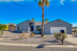 Photo of 16601 E Cotswold Court, Fountain Hills, AZ 85268 (MLS # 5886255)