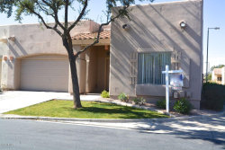 Photo of 440 S Val Vista Drive, Unit 63, Mesa, AZ 85204 (MLS # 5886259)