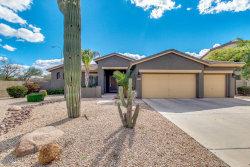Photo of 2349 E Kaibab Place, Chandler, AZ 85249 (MLS # 5886266)