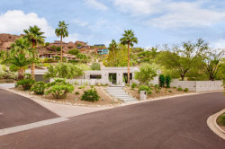 Photo of 4643 E Solano Drive, Phoenix, AZ 85018 (MLS # 5886271)
