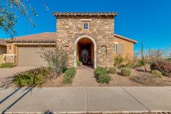 Photo of 5337 S Chatsworth --, Mesa, AZ 85212 (MLS # 5886279)