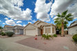 Photo of 9278 E Pine Valley Road, Scottsdale, AZ 85260 (MLS # 5886280)
