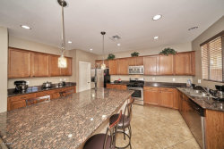 Photo of 2034 S Martingale Road, Gilbert, AZ 85295 (MLS # 5886291)