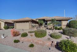 Photo of 8772 W Sierra Pinta Drive, Peoria, AZ 85382 (MLS # 5886309)