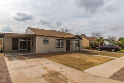 Photo of 5423 W Northview Avenue, Glendale, AZ 85301 (MLS # 5886310)