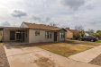 Photo of 5423 W Northview Avenue, Glendale, AZ 85301 (MLS # 5886310)