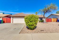 Photo of 2324 E Crescent Avenue, Mesa, AZ 85204 (MLS # 5886312)