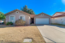 Photo of 1925 E Anchor Drive, Gilbert, AZ 85234 (MLS # 5886314)