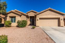 Photo of 3044 E Sparrow Place, Chandler, AZ 85286 (MLS # 5886316)