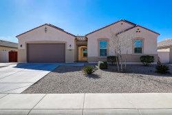Photo of 18549 W Denton Avenue, Litchfield Park, AZ 85340 (MLS # 5886321)