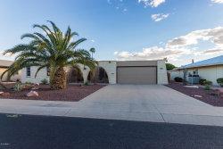 Photo of 10625 W Desert Rock Drive, Sun City, AZ 85351 (MLS # 5886329)