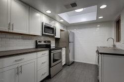 Photo of 461 W Holmes Avenue, Unit 155, Mesa, AZ 85210 (MLS # 5886330)