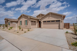 Photo of 16732 W Sand Hills Road, Surprise, AZ 85387 (MLS # 5886354)