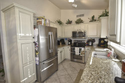 Photo of 14300 W Bell Road, Unit 245, Surprise, AZ 85374 (MLS # 5886361)