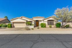 Photo of 17706 W Ocotillo Avenue, Goodyear, AZ 85338 (MLS # 5886363)