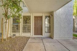 Photo of 3002 N 70th Street, Unit 120, Scottsdale, AZ 85251 (MLS # 5886365)