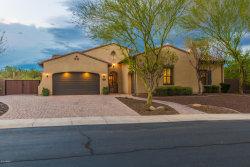 Photo of 6752 W Lucia Drive, Peoria, AZ 85383 (MLS # 5886369)