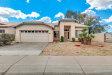 Photo of 609 W Anderson Avenue, Phoenix, AZ 85023 (MLS # 5886381)