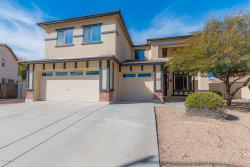 Photo of 13762 W Lisbon Lane, Surprise, AZ 85379 (MLS # 5886387)