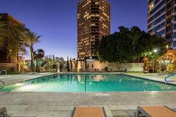 Photo of 1 E Lexington Avenue, Unit 402, Phoenix, AZ 85012 (MLS # 5886389)
