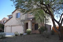 Photo of 25973 W Ross Avenue, Buckeye, AZ 85396 (MLS # 5886396)