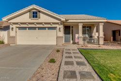 Photo of 1612 E Shannon Street E, Chandler, AZ 85225 (MLS # 5886398)