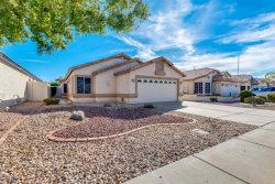 Photo of 10741 W Beaubien Drive, Sun City, AZ 85373 (MLS # 5886400)
