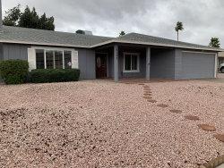 Photo of 4743 E Ahwatukee Drive, Phoenix, AZ 85044 (MLS # 5886402)