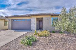 Photo of 29738 N 132nd Drive, Peoria, AZ 85383 (MLS # 5886404)