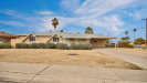 Photo of 902 W 19th Street, Tempe, AZ 85281 (MLS # 5886408)