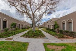 Photo of 2752 N 60th Street, Scottsdale, AZ 85257 (MLS # 5886411)