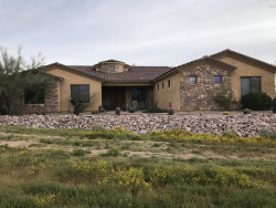 Photo of 30117 N 152nd Place, Scottsdale, AZ 85262 (MLS # 5886413)