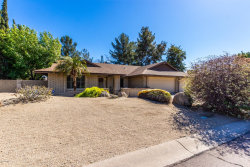 Photo of 4440 W Bluefield Avenue, Glendale, AZ 85308 (MLS # 5886420)