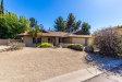 Photo of 4440 W Bluefield Avenue, Glendale, AZ 85308 (MLS # 5886420)