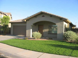 Photo of 1246 E Boston Street, Gilbert, AZ 85295 (MLS # 5886422)