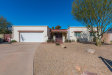 Photo of 5014 N 87th Street, Scottsdale, AZ 85250 (MLS # 5886444)