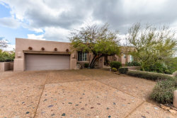 Photo of 9915 E Palo Brea Drive, Scottsdale, AZ 85262 (MLS # 5886446)