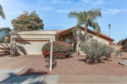Photo of 702 W Summit Place, Chandler, AZ 85225 (MLS # 5886448)
