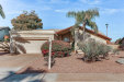 Photo of 702 W Summit Place, Chandler, AZ 85225 (MLS # 5886448)