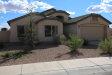 Photo of 1805 N Lewis Place, Casa Grande, AZ 85122 (MLS # 5886451)