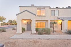 Photo of 7801 N 44th Drive, Unit 1068, Glendale, AZ 85301 (MLS # 5886455)